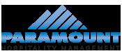 Paramount Hospitality Management